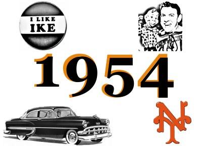 1954blog.jpg