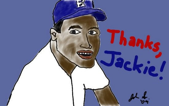 JackieRobinsonDay.jpg