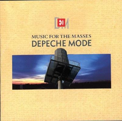 DSDepecheMode.jpg